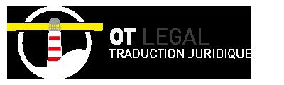OT Legal Logo